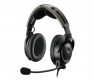 BOSE A20 ®ANR HEADSET - DUAL GA PLUGS - WITH BLUETOOTH