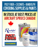 Covering Supplies & Paints