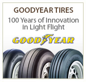 Goodyear's Tires