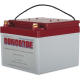 CONCORDE RG24-11 VALVE REGULATED LEAD ACID AIRCRAFT BATTERY