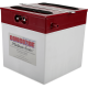 CONCORDE RG-380E/44 SEALED LEAD ACID AIRCRAFT BATTERY