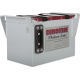 CONCORDE RG-500 SEALED LEAD ACID AIRCRAFT BATTERY