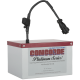 CONCORDE SEALED BATTERY RG-132