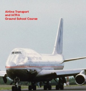 culhane airline transport and iatra ground school course from rh m aircraftspruce ca