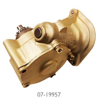 QUALITY AIRCRAFT OVERHAULED STARTER ADAPTERS