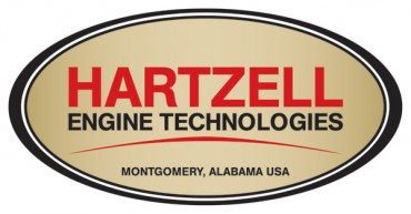 Hartzell engine technologies overhauled alternator kits from click image for a larger view asfbconference2016 Choice Image