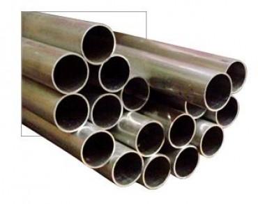 """Circle Ring 1//8/"""" Aluminum Washer x 6/"""" OD x 3.25/"""" ID Washer 5052 Aluminum"""