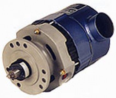 Jasco gear driven alternators new from aircraft spruce canada asfbconference2016 Choice Image