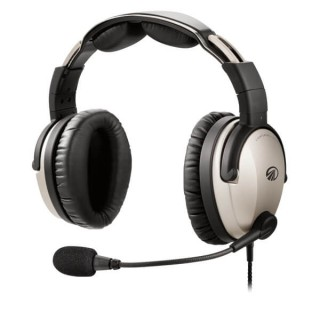 7162decb8ff The most comfortable, most durable headset Lightspeed has ever made.