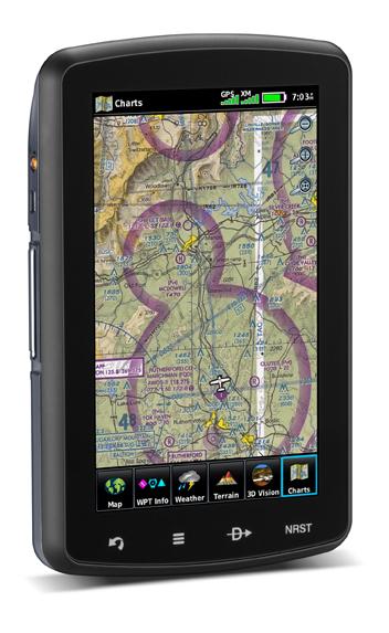 garmin portable avionics trade in trade up program from aircraft rh aircraftspruce ca Garmin 7 Pin Wiring Diagram Garmin 5212 Wiring-Diagram