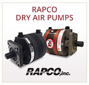 Rapco Pumps