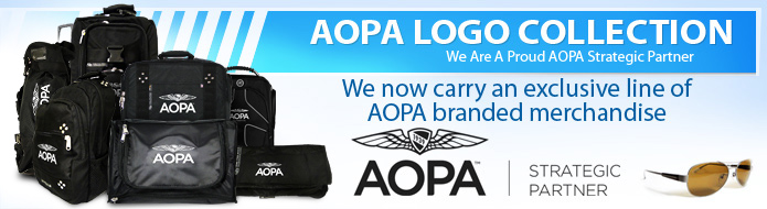 AOPA Collection
